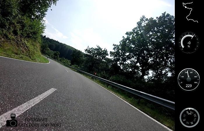 Zwischen Königsfeld und Bad Neuenahr