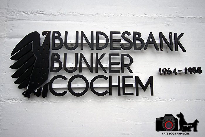 2016_10_03_bundesbankbunker_a