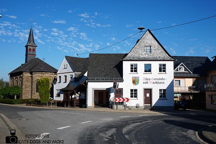 Zilshausen