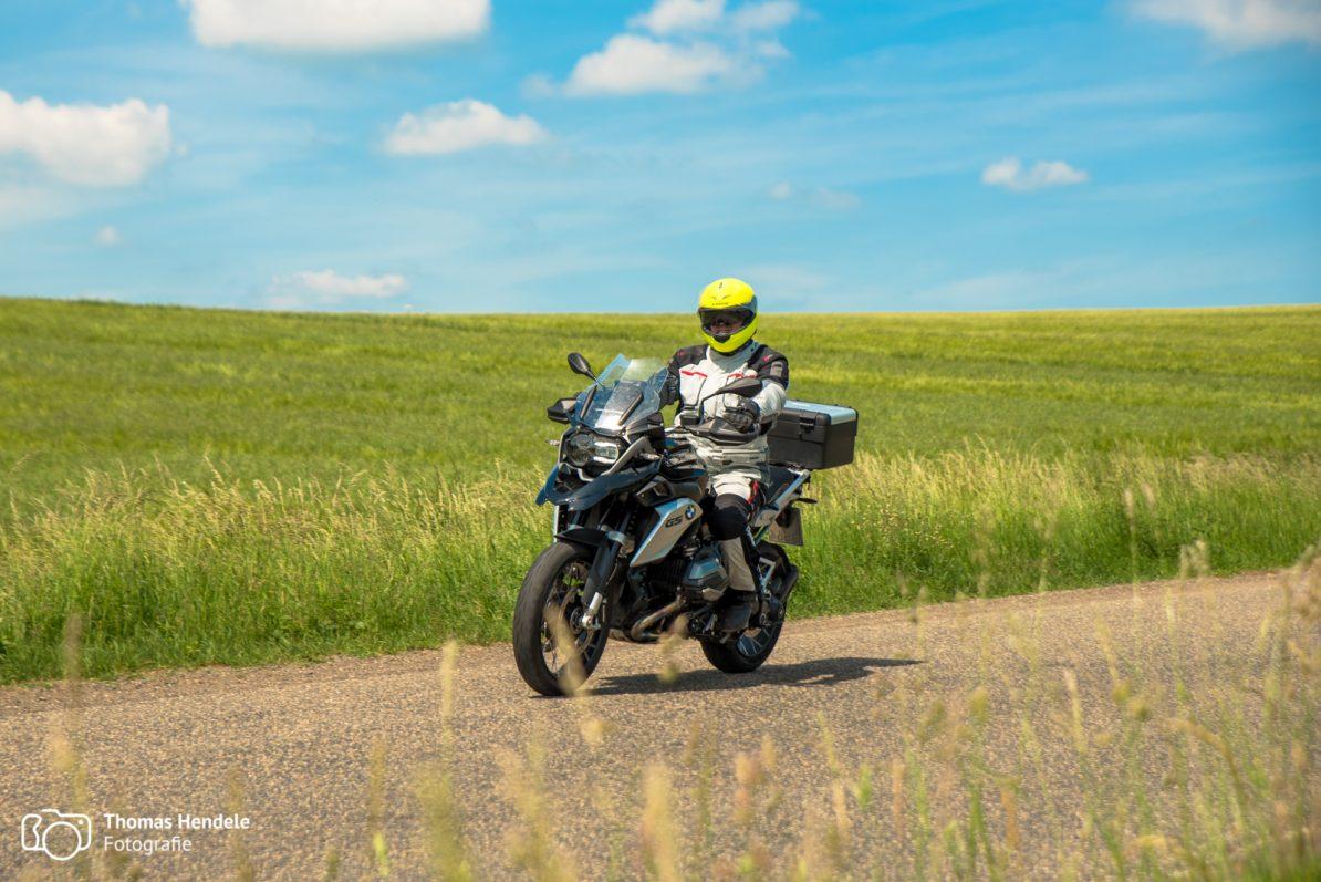 Eifel Motorrad Tour (Foto Ⓒ Thomas Hendele Fotografie, www.thomashendele.de)