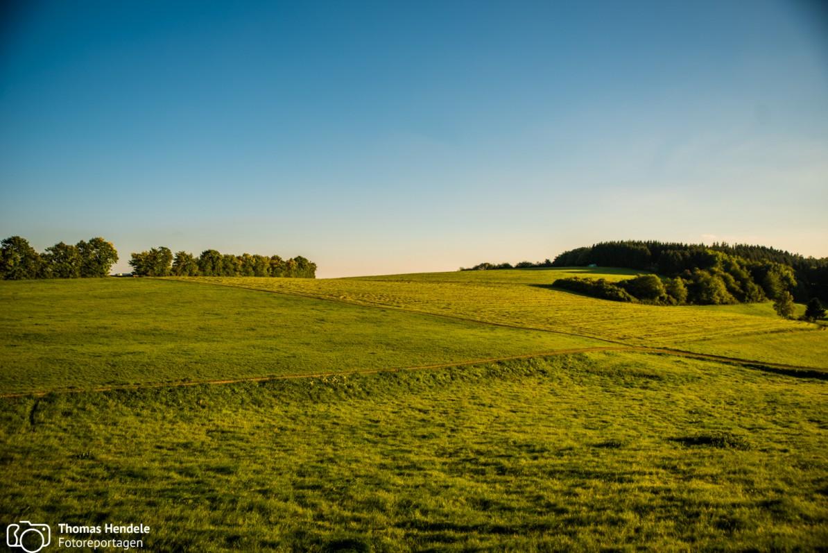 Eifelidylle im Denntal (Foto: www.thomashendele.de)