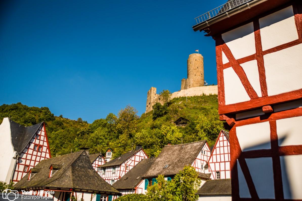 Monreal (Foto: www.thomashendele.de)