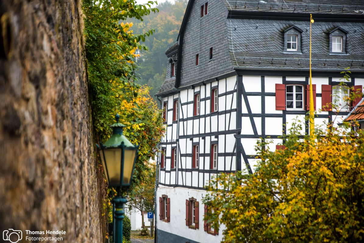 Blankenheim (Foto: www.thomashendele.de)