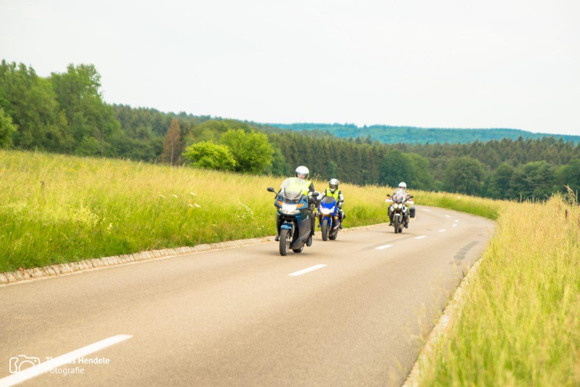 Foto Ⓒ Thomas Hendele Fotografie, www.thomashendele.de